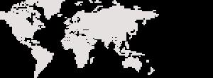 logistic-map-1