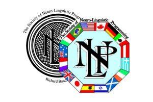 1 logo pnl