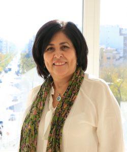 Marta (1)