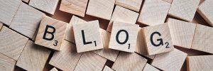 blog ser brillante 2