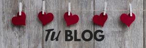 1Portada blog