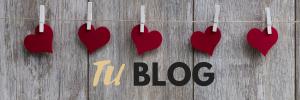 3Portada blog