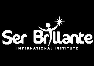 Ser Brillante – Logo sin fondo-02