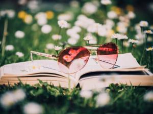 libros positivos