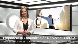 empodera tu comunicacion no verbal 2 – ser brillante – diario de avisos