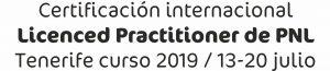 practitioner 2019 junio