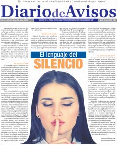 el lenguaje del silencio – ser brillante